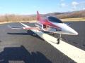 Freewing Stinger 64 EDF